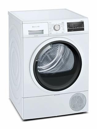 Máquina de Secar Roupa SIEMENS WT47R461ES