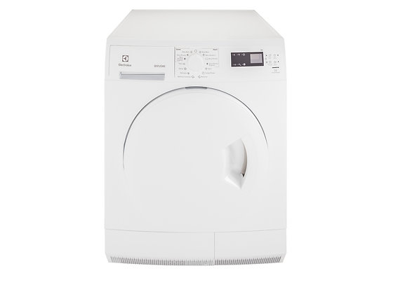 Máquina de Secar Roupa ELECTROLUX EDH3684PDE