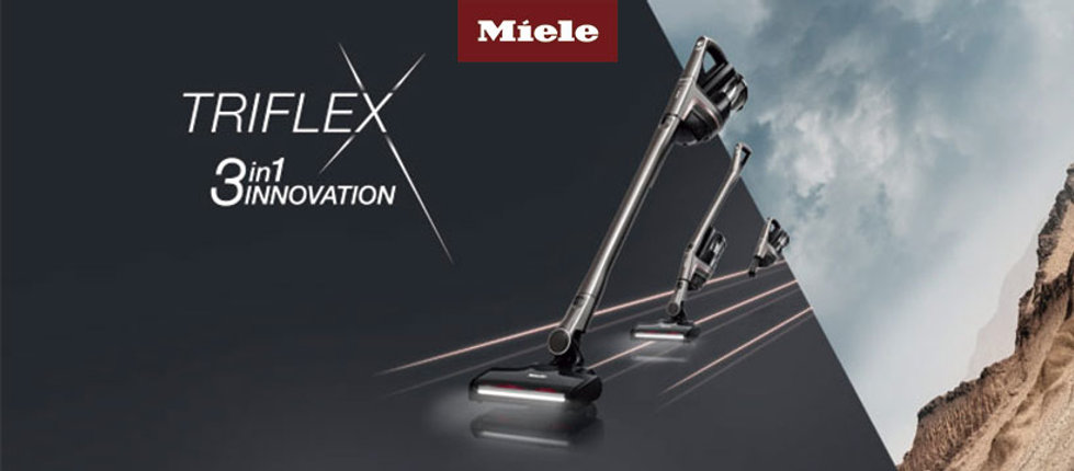 triflex-hx1.jpg