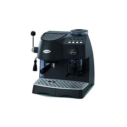 Máquina de Café ARIETE ROMA PLUS 1329/1