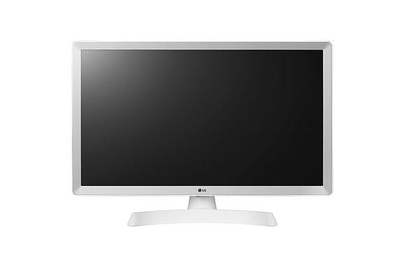 TV LG 24TL510V-WZ