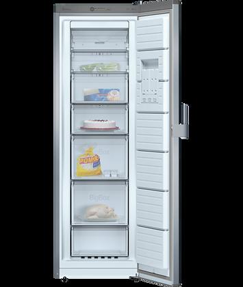 Arca Congeladora Vertical Balay 3GF8651L
