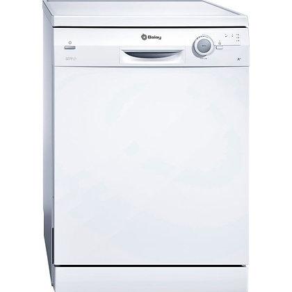 Máquina de Lavar Loiça BALAY 3VS303BP