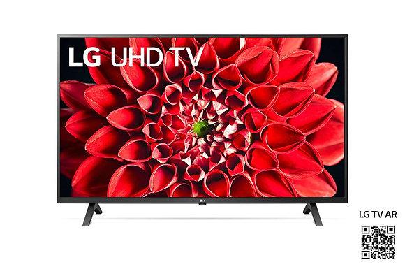 TV LG 43UN70006L