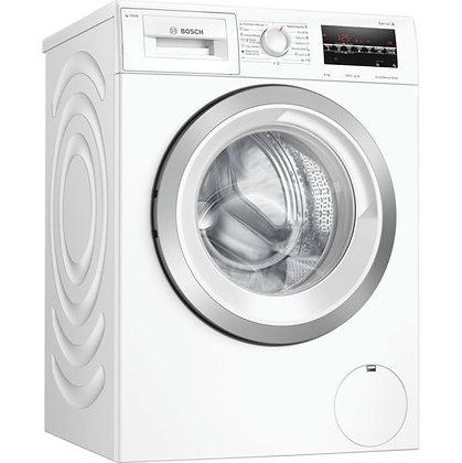 Máquina de Lavar Roupa BOSCH I-DOS WAU28S42ES