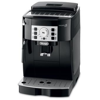 Máquina de Café DELONGHI Magnifica ECAM22.110.B