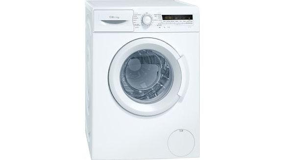Máquina de Lavar Roupa BALAY 3TS886B