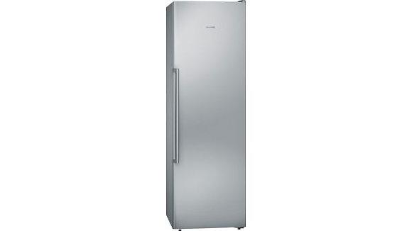 Arca Congeladora Vertical Siemens GS36NAI3P