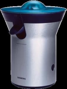 Espremedor Citrinos SIEMENS MC91100