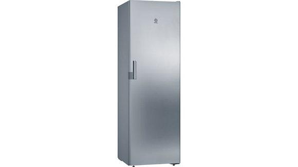 Arca Congeladora Vertical Balay 3GFB642ME