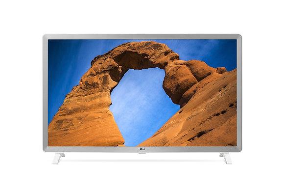 TV LG 32LK6200PLA