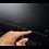 Thumbnail: Placa de Indução AEG IKE95471FB