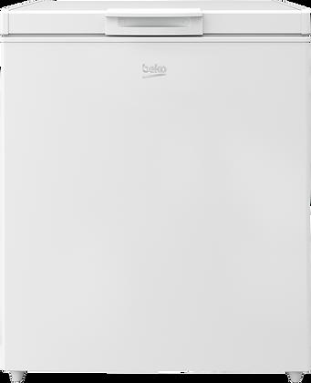 Arca Congeladora Horizontal BEKO HS 221530 N