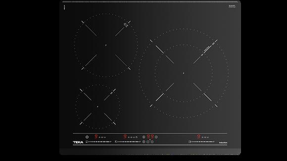 Placa de Indução TEKA VIT IZ 6320