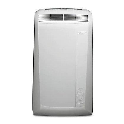 Ar Condicionado Portátil DELONGHI PAC N77 ECO