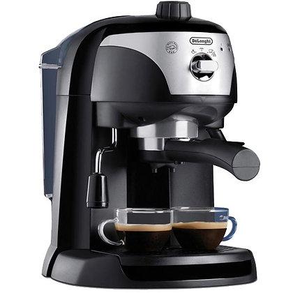 Máquina de Café DE'LONGHI EC221.B