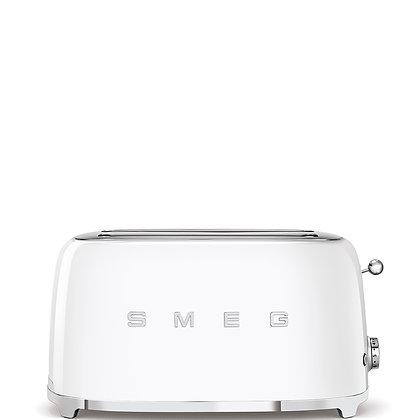 Torradeira SMEG TSF02