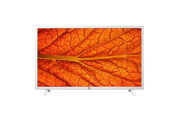 TV LG 32LM6380PLC
