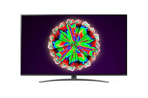 TV LG 49NANO816NA