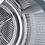 Thumbnail: Máquina de Secar Roupa SIEMENS WT47XKH1ES
