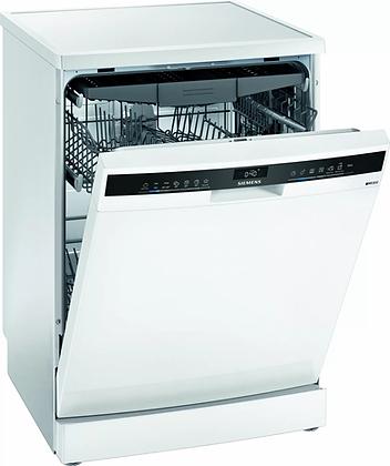 Máquina de Lavar Loiça SIEMENS SN23HW36VE