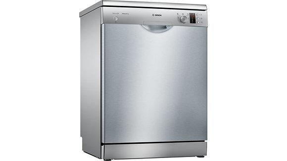 Máquina de Lavar Loiça BOSCH SMS25AI05E