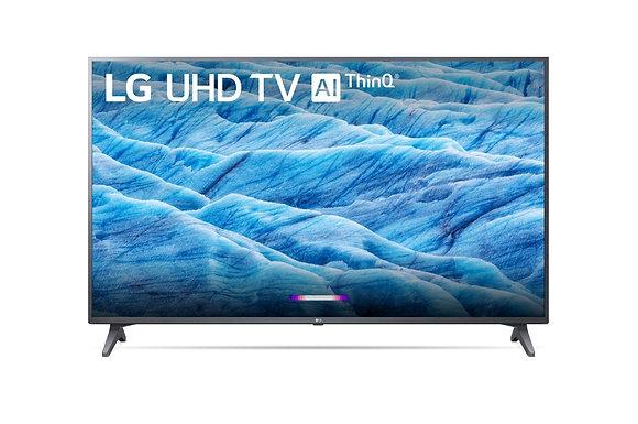 TV LG 55UN7300