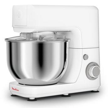 Robô de Cozinha MOULINEX QA150110