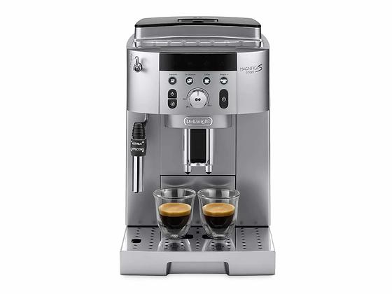 Máquina de Café DELONGHI ECAM 250.31.SB