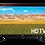 Thumbnail: TV SAMSUNG UE32T4005AKXXC