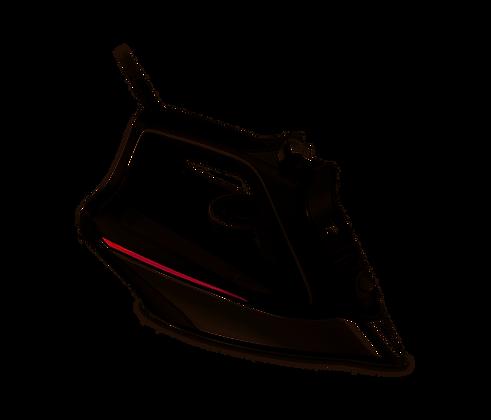 Ferro de Engomar ROWENTA DW8210D1