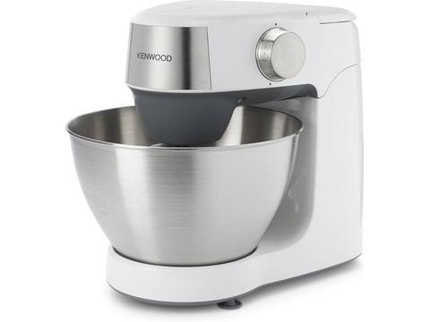 Robô de Cozinha KENWOOD KHC29H0WH