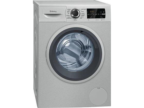 Máquina de Lavar Roupa BALAY 3TS986XP