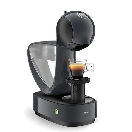 Máquina de Café KRUPS DOLCE GUSTO INFINISSI KP173BP11