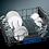 Thumbnail: Máquina de Lavar Loiça SIEMENS SN23HW36VE