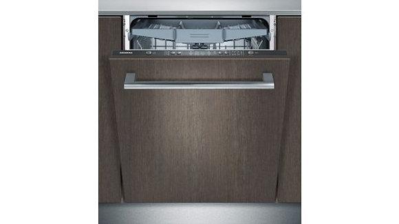 Máquina de Lavar Loiça SIEMENS SN65D080EU