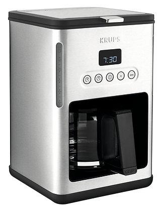 Máquina de Café de Filtro KRUPS KM442D10