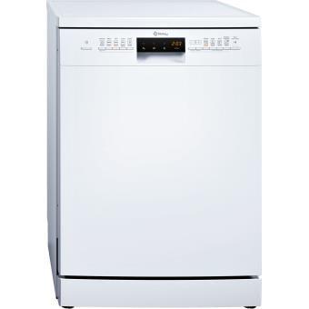 Máquina de Lavar Loiça BALAY 3VN303BA