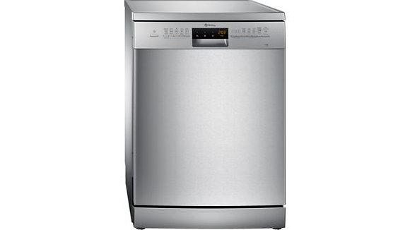 Máquina de Lavar Loiça BALAY 3VS775IA