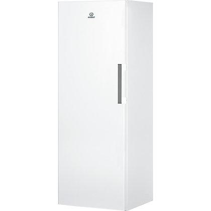 Arca Congeladora Vertical INDESIT UI6F1TW
