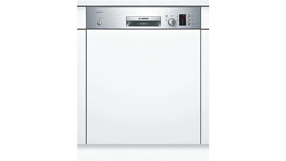 Máquina de Lavar Loiça BOSCH SMI25AS02E