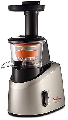 Centrifugadora MOULINEX ZU255B10