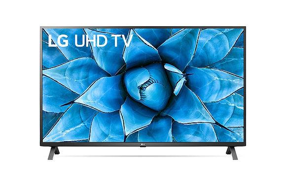 TV LG 65UN73006LA