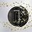 Thumbnail: Aspirador IROBOT ROOMBA 606
