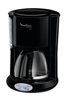 Máquina de Café de Filtro PRINCIPIO III MOULINEX FG262810
