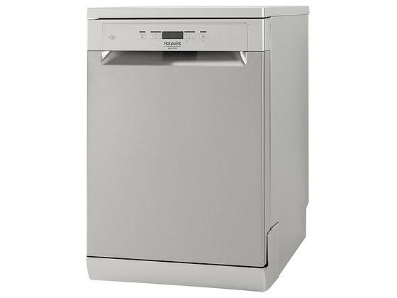 Máquina de Lavar Loiça HOTPOINT-ARISTON HFC 3C26X