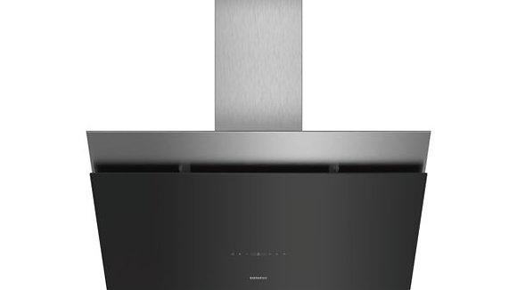 Exaustor SIEMENS LC98KPP60