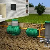 septic-tank-system-septic.jpg