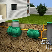 septic-tank-system-septic.jpg