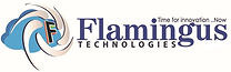 Flamingus Technologies